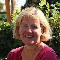 Birgitta Wnninger Hauswirtschaftskraft