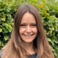 Katja Hesterwerth Igelgruppe