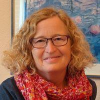 Renate Reher Baerenhoehle