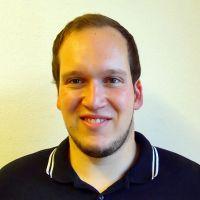 Rene Schoelling Baeren