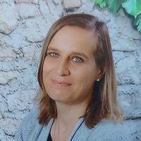 Svenja Arbinger Igel